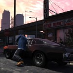 GTA V_new (2)