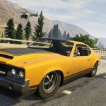 Grand Theft Auto V Special Edition Now Available for Pre-Order in India