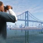 Rockstar Games Defends Grand Theft Auto 5 Large Install