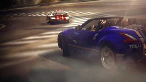 Grid2_Screen2