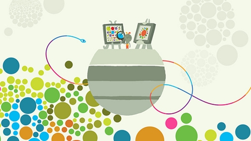 Hohokum_Screen1