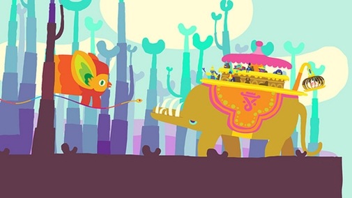 Hohokum_Screen3
