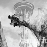Infamous: Second Son is Game Informer's Longest Cover Story – Teaser Video