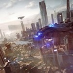 New Free Killzone Shadow Fall Map Launches Today