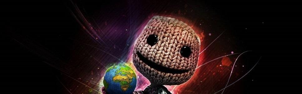 LittleBigPlanet Gets Mass Effect Costumes this Week