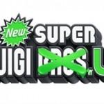 New Super Luigi U – Announced
