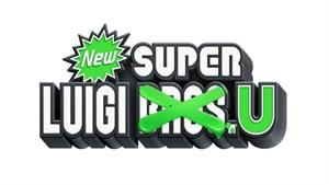 New Super Luigi U Review