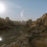 MechWarrior Online_Canyon (1)