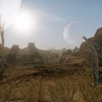 MechWarrior Online_Canyon (2)