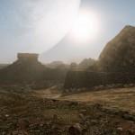 MechWarrior Online_Canyon (4)