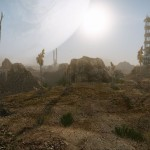 MechWarrior Online_Canyon (6)