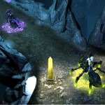 Might and Magic Heroes 6_Shades of Darkness (1)