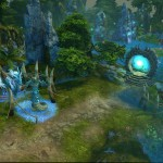 Might and Magic Heroes 6_Shades of Darkness (10)