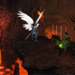 Might and Magic Heroes 6_Shades of Darkness (11)