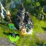 Might and Magic Heroes 6_Shades of Darkness (2)