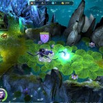 Might and Magic Heroes 6_Shades of Darkness (3)
