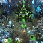 Might and Magic Heroes 6_Shades of Darkness (7)