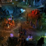 Might and Magic Heroes 6_Shades of Darkness (8)