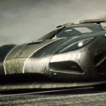 New Need for Speed Teased by EA on Facebook Page