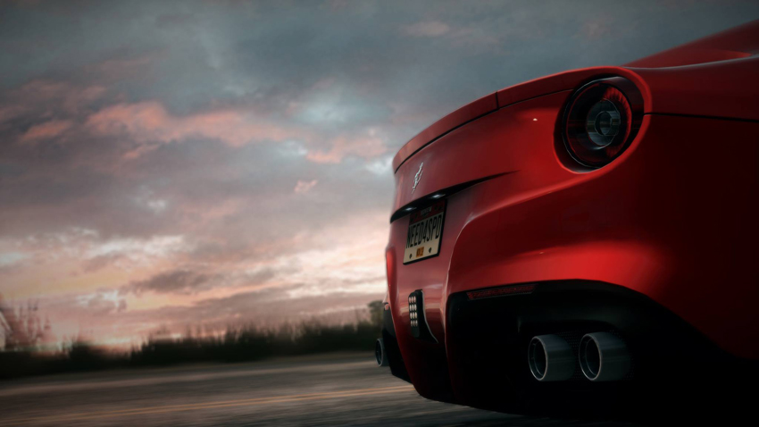 Need for Speed 2013_02