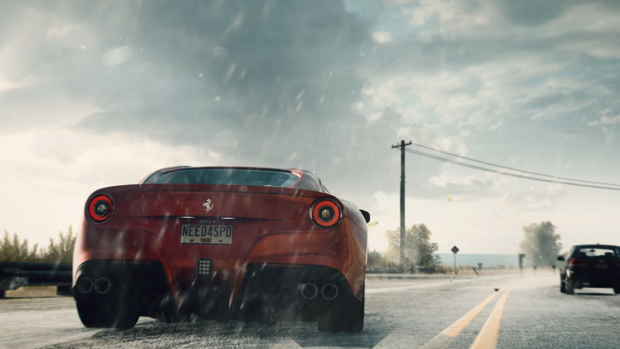 Need for Speed Rivals (1)