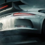 Need for Speed Rivals Wallpapers in 1080P HD