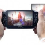 """Sony UK Head on PS4 and PS Vita Bundle: """"It's Not a Hard Thing to Do"""""""