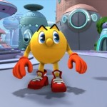 Pac-Man and the Ghostly Adventures Announced With Debut Trailer and Screenshots