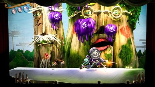 Puppeteer_Screen05