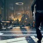 """Quantum Break's TV Elements Were """"A Logical Thing to Do"""" – Remedy"""