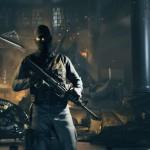 Microsoft Spending $1 Billion on Xbox One Exclusive Titles