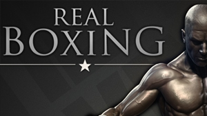 Real Boxing Review