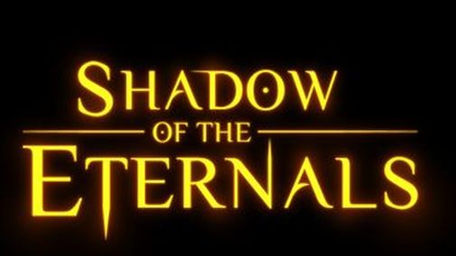 ShadowOfTheEternals_Text