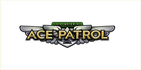 Sid Meiers Ace Patrol