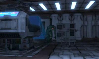 The Starship Damrey Review