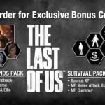 The Last of Us Pack