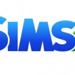 The Sims 4 Debuts With Live-Action Trailer at Gamescom 2013