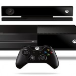 Xbox One: Why Microsoft No Longer Needs to Focus on Gaming