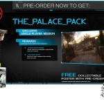 Watch Dogs_preorders (2)