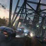 Ubisoft Explains The Difference Between PS4 And Xbox One Versions of Watch_Dogs