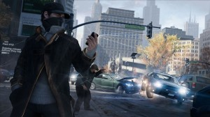Watch Dogs 2 Confirmed By Ubisoft To Be Coming By End Of 2017 Fiscal Year
