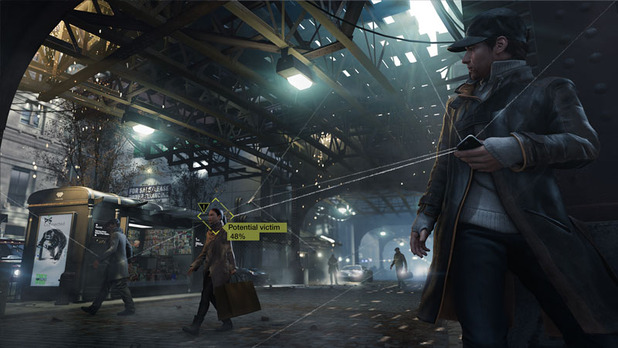 Watch_Dogs (3)