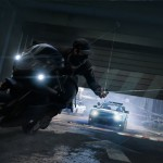 """The Division Dev: Watch Dogs Delay """"Was a Good Decision"""", Sent Positive Message to First Party Studios"""