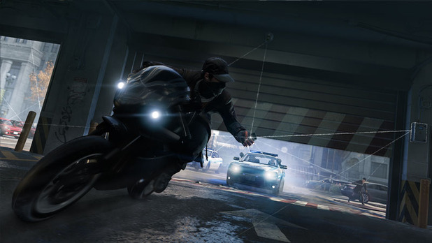 Watch_Dogs-4.jpg