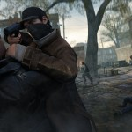 15 Action Adventure Games To Look Forward To In 2014
