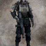 Wolfenstein_Concept01