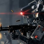 Wolfenstein_Screen01