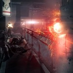 Wolfenstein_Screen012