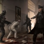 Wolfenstein_Screen014