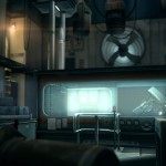 Wolfenstein_Screen08